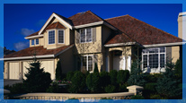 Choose Us For Home Inspections In Calgary